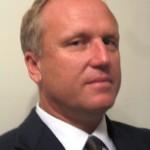 Chairman_Hoehne