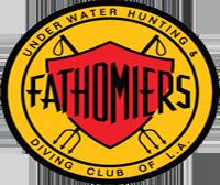 fathomiers